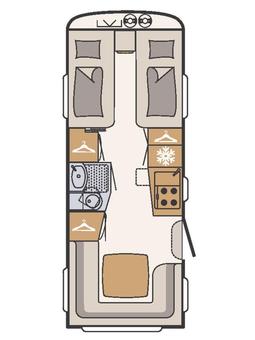 plano-caravana-600-ER.jpg