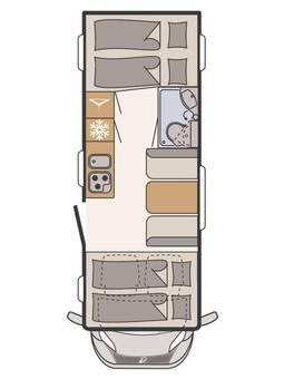 plano-caravana-6977.jpg