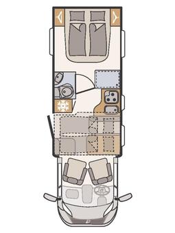 plano-caravana-7057.jpg