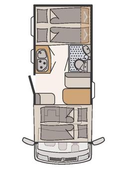 plano-caravana-I1.jpg
