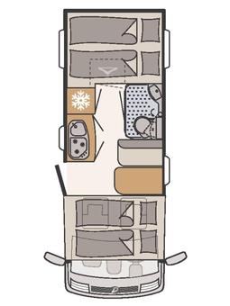 plano-caravana-i15.jpg