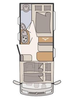 plano-caravana-i2.jpg