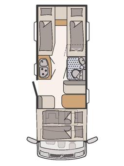plano-caravana-i4.jpg
