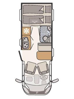 plano-caravana-t15.jpg
