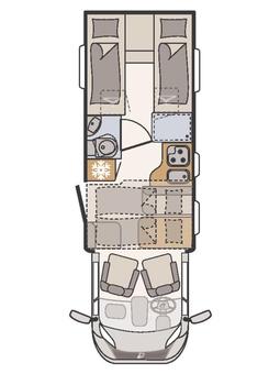 plano-caravana-t7057.jpg
