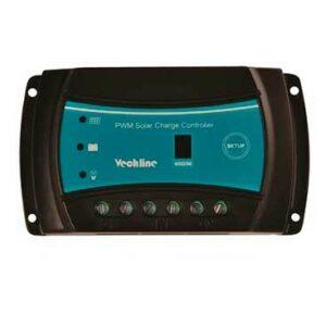 Regulador Vechline 10A