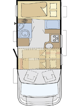 plano-caravana-10.jpg