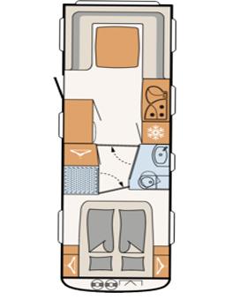 plano-caravana-100.jpg