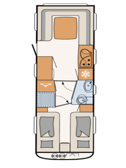 plano-caravana-101.jpg