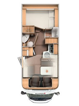 plano-caravana-103-e1487843603581.jpg
