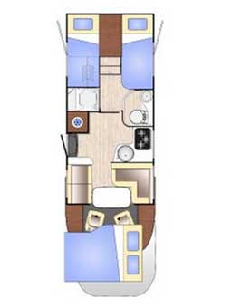 plano-caravana-109.jpg