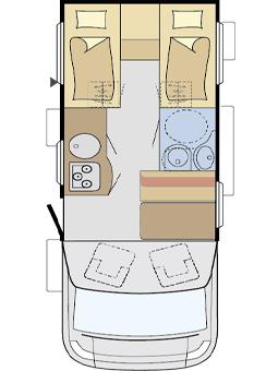 plano-caravana-11.jpg