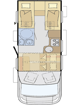 plano-caravana-12.jpg