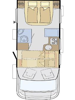 plano-caravana-13.jpg