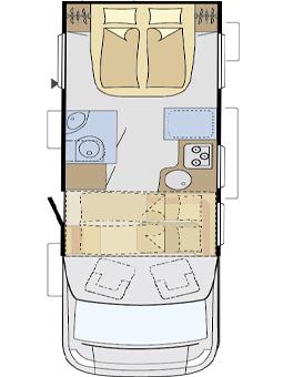 plano-caravana-14.jpg