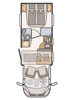 plano-caravana-2.jpg