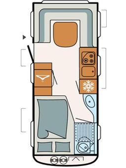 plano-caravana-20.jpg