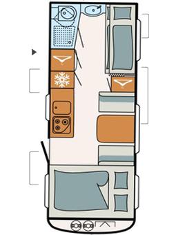 plano-caravana-21.jpg