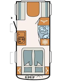 plano-caravana-22.jpg