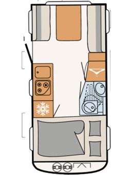 plano-caravana-23.jpg