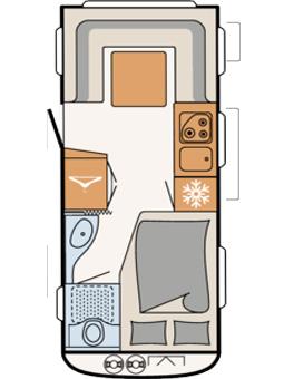 plano-caravana-24.jpg