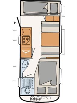 plano-caravana-25.jpg