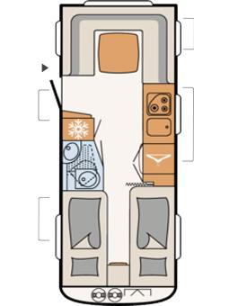 plano-caravana-26.jpg