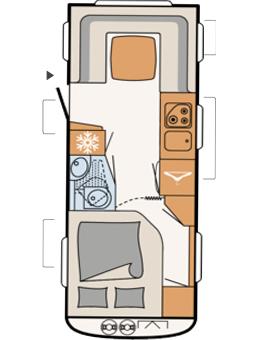 plano-caravana-27.jpg