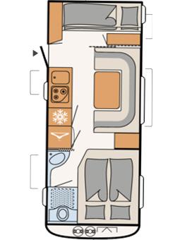 plano-caravana-28.jpg