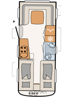 plano-caravana-29.jpg