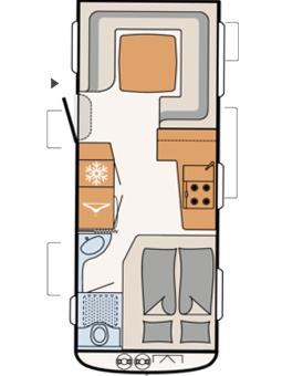 plano-caravana-30.jpg