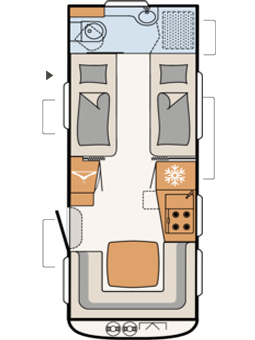 plano-caravana-31.jpg