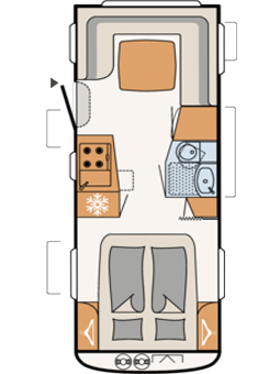 plano-caravana-33.jpg