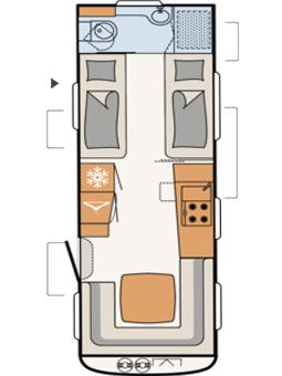 plano-caravana-34.jpg