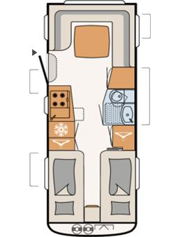 plano-caravana-35.jpg