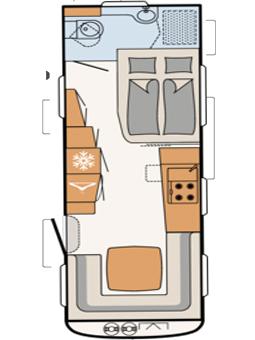 plano-caravana-36.jpg