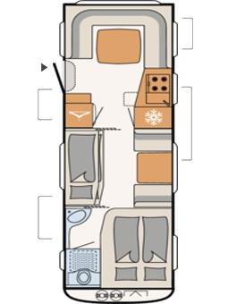 plano-caravana-37.jpg