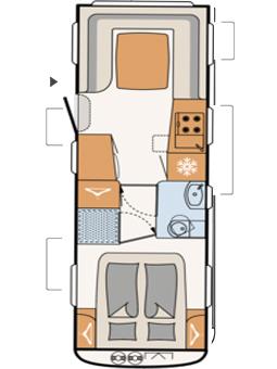plano-caravana-38.jpg