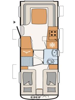 plano-caravana-39.jpg