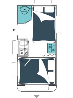 plano-caravana-390-1.jpg