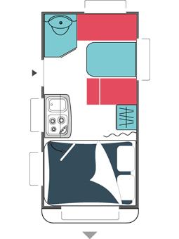plano-caravana-390.jpg