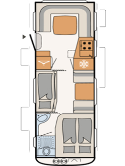 plano-caravana-40.jpg