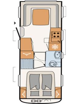 plano-caravana-41.jpg