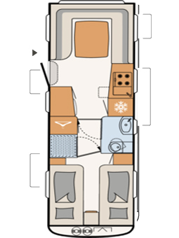 plano-caravana-42.jpg