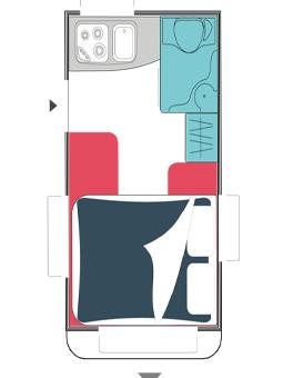 plano-caravana-43.jpg