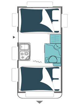 plano-caravana-430cp.jpg