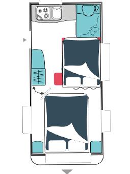 plano-caravana-45.jpg