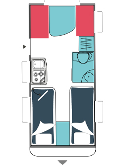 plano-caravana-46.jpg