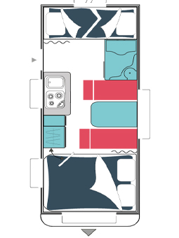plano-caravana-49.jpg