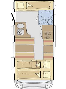 plano-caravana-5.jpg